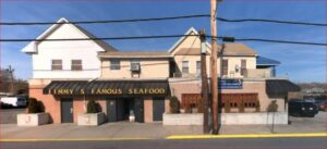 Jimmy';s Famous Seafood