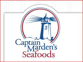 captain-mardens-seafoods