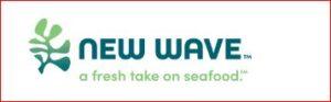 new-wave-foods