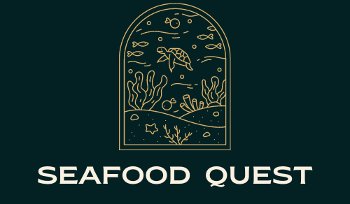 Seafood Quest Blog and Resources